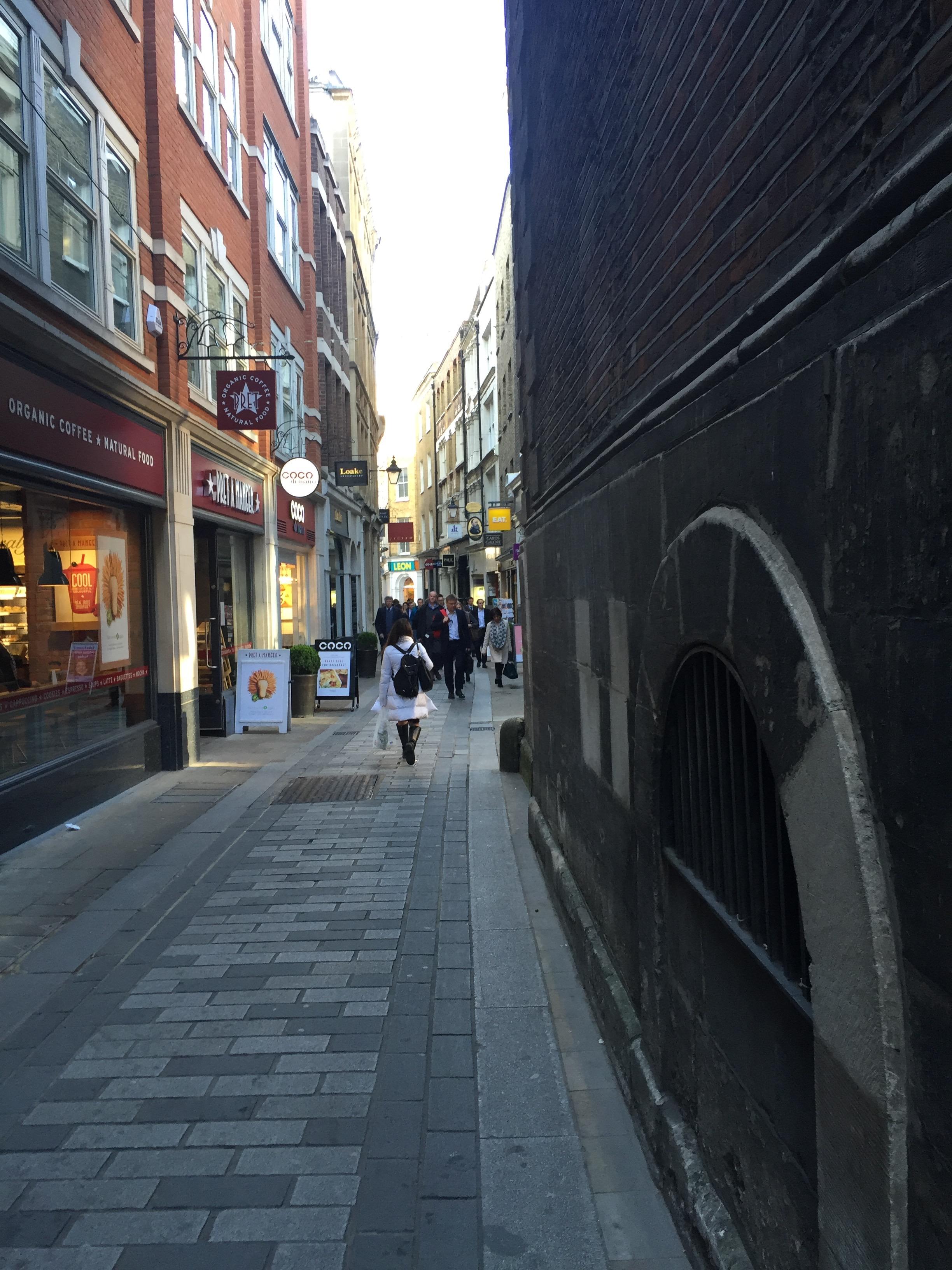 Bow-Lane-1