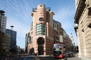 Number One Poultry