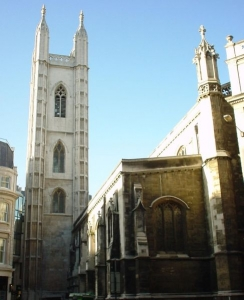 487px-St_Mary_Aldermary_Church